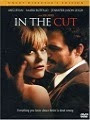 In the Cut (2004) Online Movie