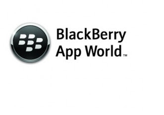 BlackBerry Application Developer Gets More Money Than IOS and Android