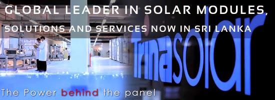 http://www.jlankatech.com/trina-solar/