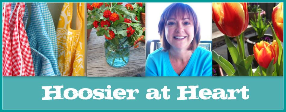 Hoosier at Heart
