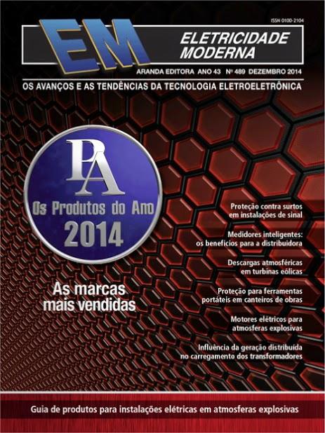 http://www.arandanet.com.br/midiaonline/eletricidade_moderna/2014/dezembro/index.html