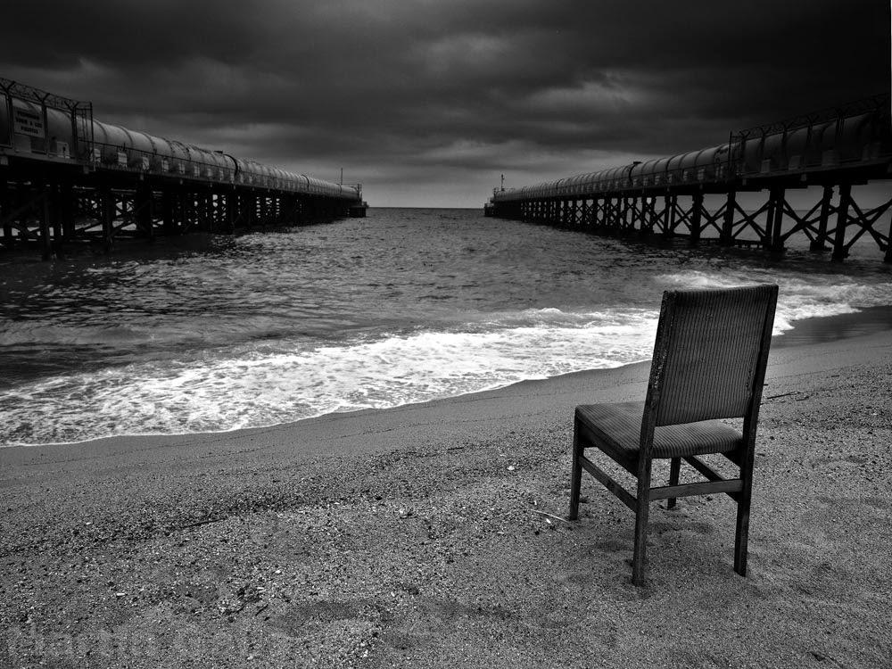 imagenes bonitas en blanco y negro imagenes de amor bonitas