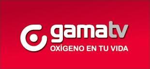 Gammatv de Ecuador