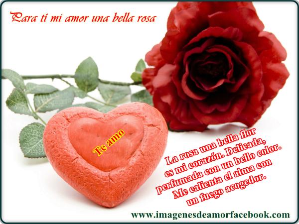 imagenes de amor - www.imagenes-amor.com - YouTube