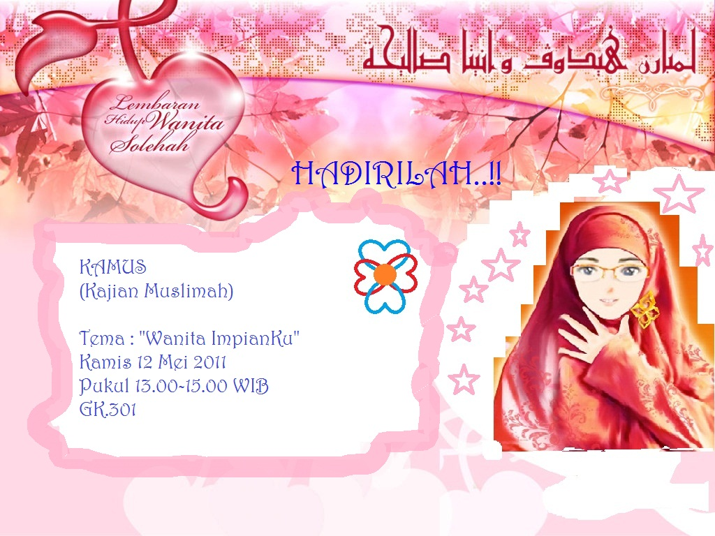weaver muslim singles Muslims4marriagecom is the #1 muslim marriage, muslim dating, muslim singles and muslim matrimonial website our goal is to help.
