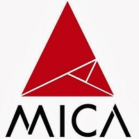 Mundra Istitute of Communications Admission Test ( MICAT ) 2016