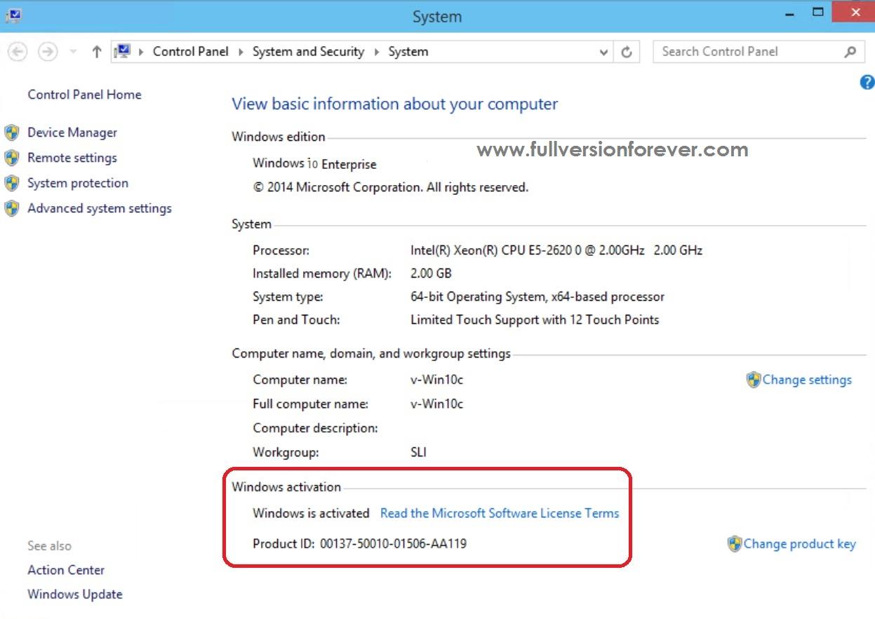 Office 64 для microsoft 10 windows торрент 2013