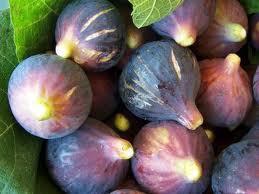 http://notengocurro.blogspot.com.es/2012/09/ganar-dinero-con-la-fruta-de-temporada.html