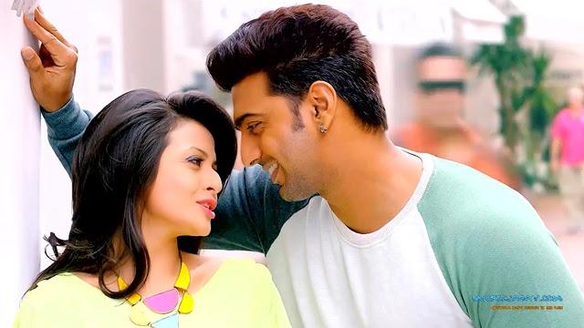 Janeman Bangla movie song 2015, Indian bangla movie song 2015 Mithun Chakraborty, Dev, koel Mallick, Sayantika বাংলা গান ২০১৬ - বাংলা সিনেমার সেরা গান