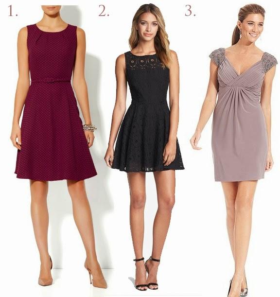 Best Cocktail Dress Shops Nyc - Prom Dresses Vicky