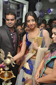 Naturals Saloon Spa launch by Sanjana-thumbnail-12