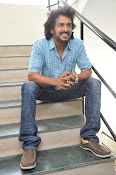 Upendra latest stylish photos-thumbnail-10