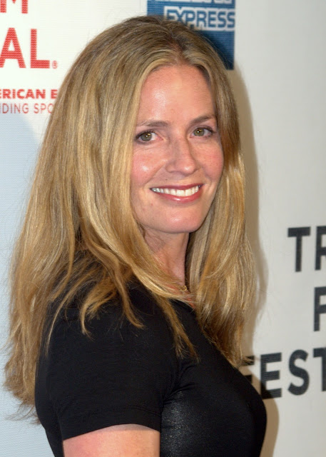 Elisabeth  Shue hd wallpapers, Elisabeth  Shue high resolution wallpapers, Elisabeth  Shue hot hd wallpapers, Elisabeth  Shue hot photoshoot latest, Elisabeth  Shue hot pics hd, Elisabeth  Shue photos hd,  Elisabeth  Shue photos hd, Elisabeth  Shue hot photoshoot latest, Elisabeth  Shue hot pics hd, Elisabeth  Shue hot hd wallpapers,  Elisabeth  Shue hd wallpapers,  Elisabeth  Shue high resolution wallpapers,  Elisabeth  Shue hot photos,  Elisabeth  Shue hd pics,  Elisabeth  Shue cute stills,  Elisabeth  Shue age,  Elisabeth  Shue boyfriend,  Elisabeth  Shue stills,  Elisabeth  Shue latest images,  Elisabeth  Shue latest photoshoot,  Elisabeth  Shue hot navel show,  Elisabeth  Shue navel photo,  Elisabeth  Shue hot leg show,  Elisabeth  Shue hot swimsuit,  Elisabeth  Shue  hd pics,  Elisabeth  Shue  cute style,  Elisabeth  Shue  beautiful pictures,  Elisabeth  Shue  beautiful smile,  Elisabeth  Shue  hot photo,  Elisabeth  Shue   swimsuit,  Elisabeth  Shue  wet photo,  Elisabeth  Shue  hd image,  Elisabeth  Shue  profile,  Elisabeth  Shue  house,  Elisabeth  Shue legshow,  Elisabeth  Shue backless pics,  Elisabeth  Shue beach photos,  Elisabeth  Shue twitter,  Elisabeth  Shue on facebook,  Elisabeth  Shue online,indian online view