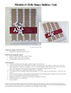 http://juliedavison.com/PaperPumpkinPatch/1511_PPSneakPeek.pdf