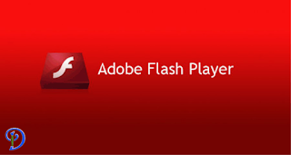 Adobe-Flash-Player-Offline-Installer-Download