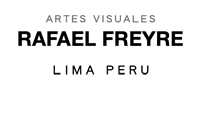 RAFAEL FREYRE ARTES VISUALES