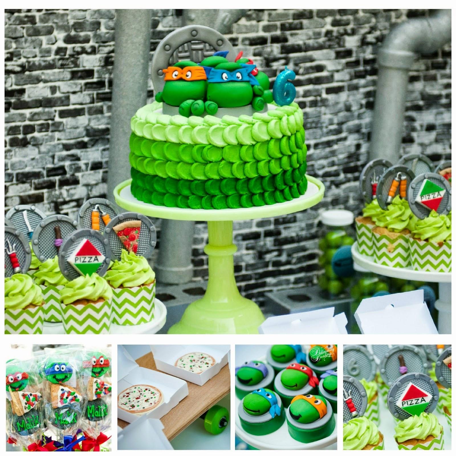 Ideas de cumple... Green Juice Clipart