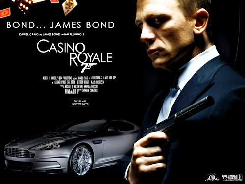 Watch casino royale online 720p tunica miss. casino