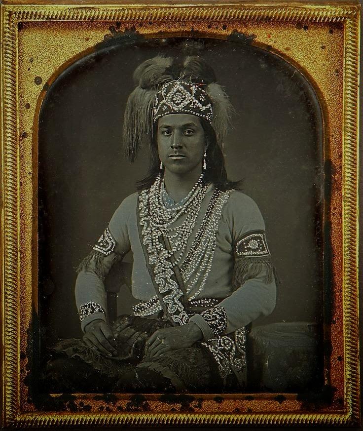 an analysis of the seneca tribe Native american legends: sky woman (ataensic, atahensic, ataentsic) name: sky woman tribal affiliation: iroquois, huron native names: ataensic, ata-en.