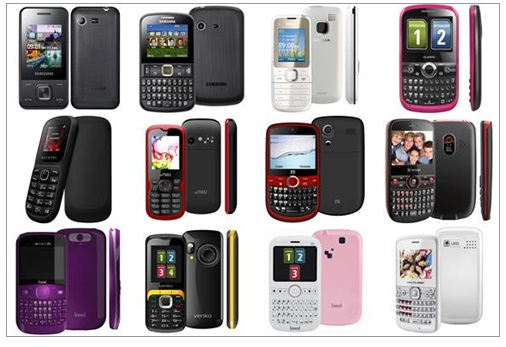 loja cem celulares Lojas CEM Celulares   Ofertas de Celulares e Smartphones