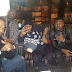 MC GALAXY HANGS OUT WITH BUSTA RHYMES AND SWIZZ BEATZ IN NEW YORK