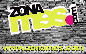 www.ZONAMES.com
