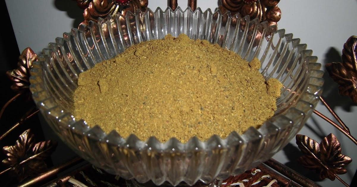 Dandelion Season: My 10 Herb Nutritional Supplement