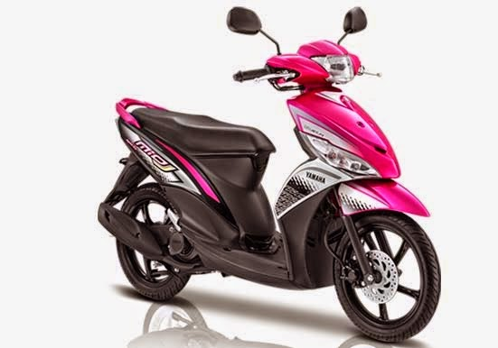 Yamaha mio j fi prices and specifications newest the new autocar