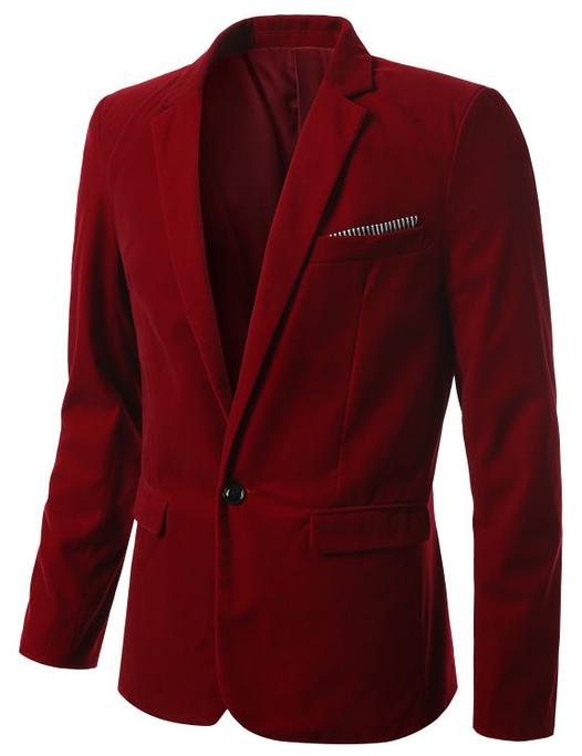 http://www.amazon.com/IDARBI-Cocktail-Velvet-Blazer-Jacket/dp/B00LWAXW5M/ref=sr_1_227?s=apparel&ie=UTF8&qid=1419708594&sr=1-227&tag=polyvore006-20