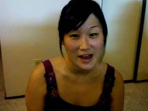Cara Membedakan Orang Korea Cina dan Jepang