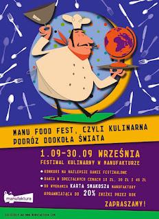 http://www.manufaktura.com/events/40/2910/wydarzenia/manu_food_fest