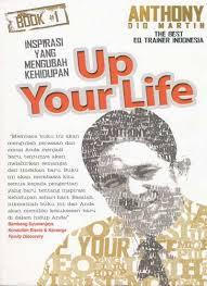 Buku Up Your Life