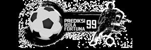 Fortuna99 - Prediksi Bola - Jadwal Bola - SPBO - Livescore - Asianbookie