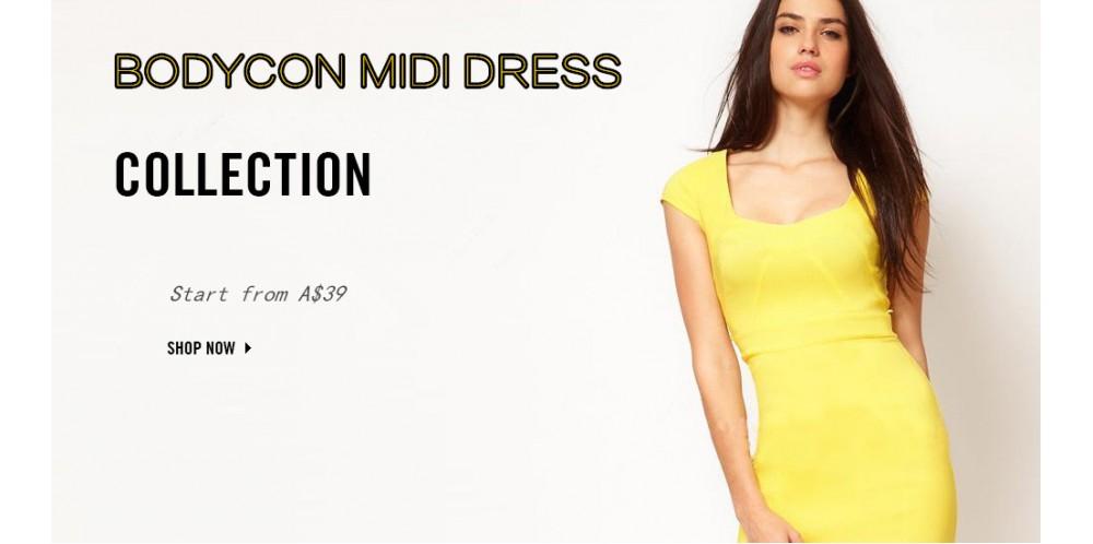Dress2Impress