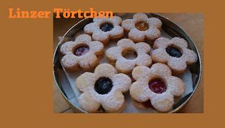 http://www.dasbuchgelaber.blogspot.de/2015/01/rezept-linzer-tortchen.html
