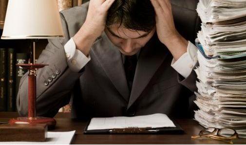 Tips Cara Menghilangkan Stres Dengan Pola Hidup Yang Sehat