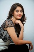 Surabhi new glamorous photos-thumbnail-9
