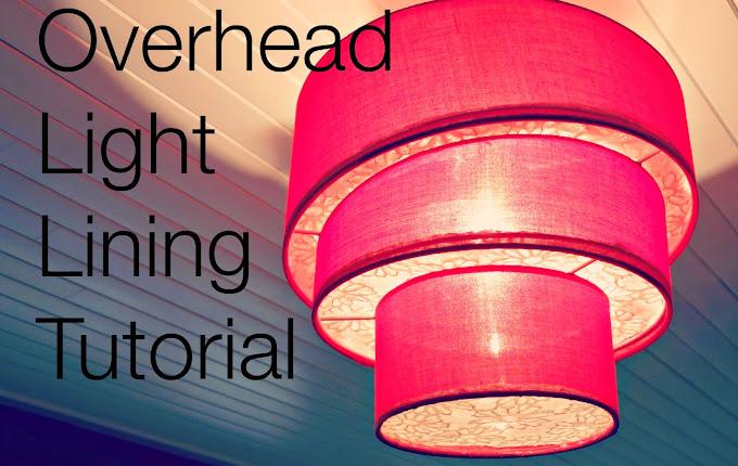 Overhead Light Rescue