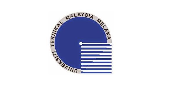 Jawatan Kerja Kosong Universiti Teknikal Malaysia Melaka (UTeM) logo www.ohjob.info februari 2015