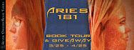 Aries 181
