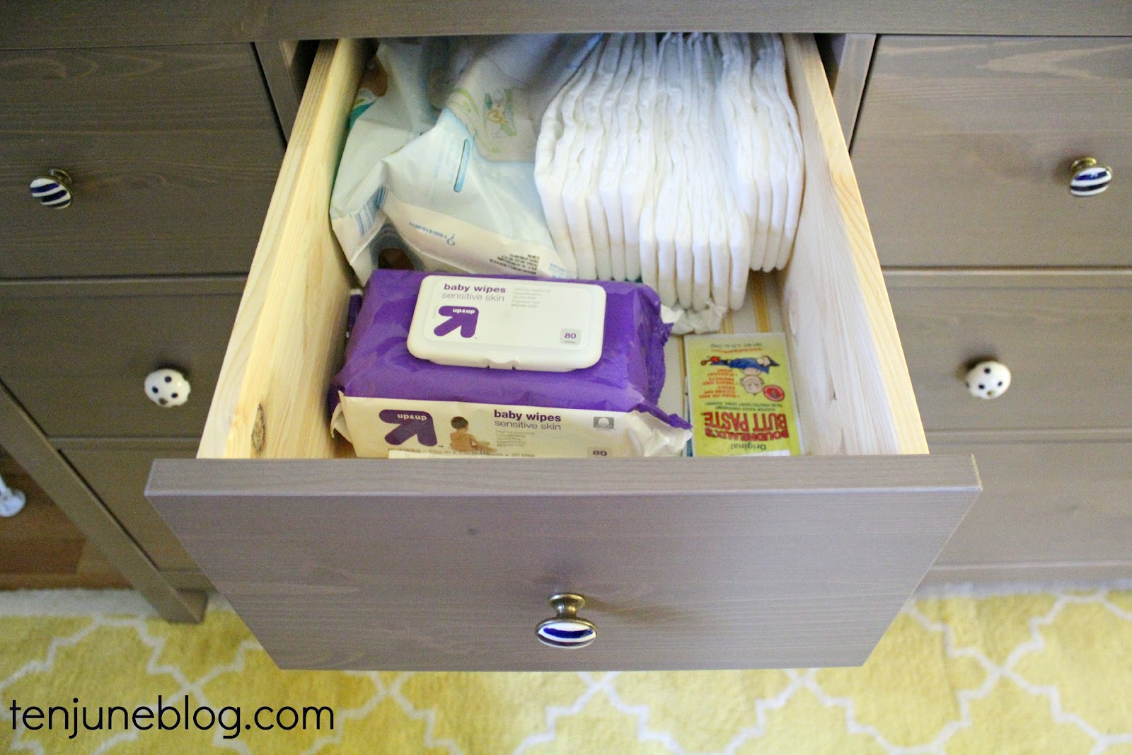 100 diaper changing tables 14 best changing pads in to