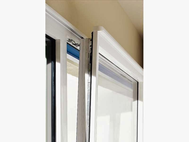 Ventanas y puertas de aluminio en madrid tiendas - Ventanas de aluminio en barcelona ...