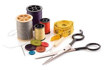 sewing machine repair nyc