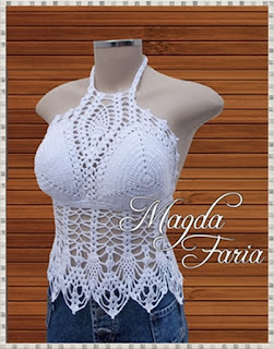 Frente única, top  cropped  top cropped  top croche  top crochet  cropped croche , cropped, crochet , croche  crochet,  moda,  tendencia,  look,  ,fashion , cropped, pink  cropped rosa,cropped lenora, frente única