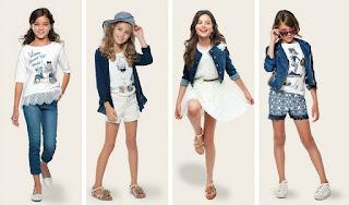 картинки одежды для девушек 13 лет