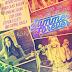 Summer Forever 2015 BluRay Full Movie 1080p