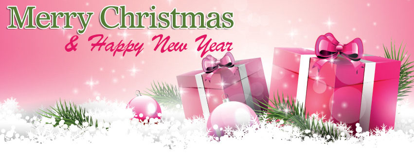 Merry Christmas Images Pictures Wishes Messages Photos Wallpapers Cover photos for Facebook Whatsapp