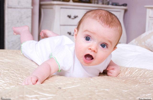 Kurangi-Resiko-Kecelakaan-Bayi