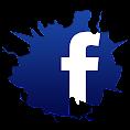Unser FB Auftritt