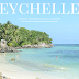 Travel Tips for a Long Layover in Seychelles.